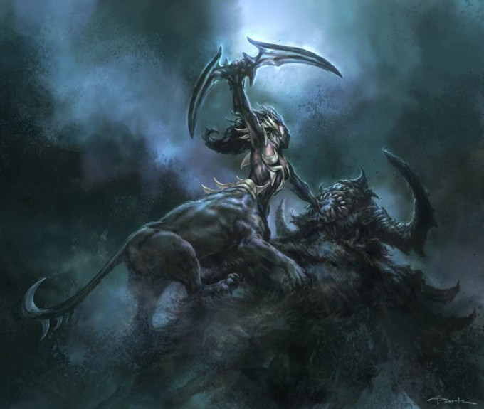 God_of_War-Ascension_Concept_Art_Andy_Park_11