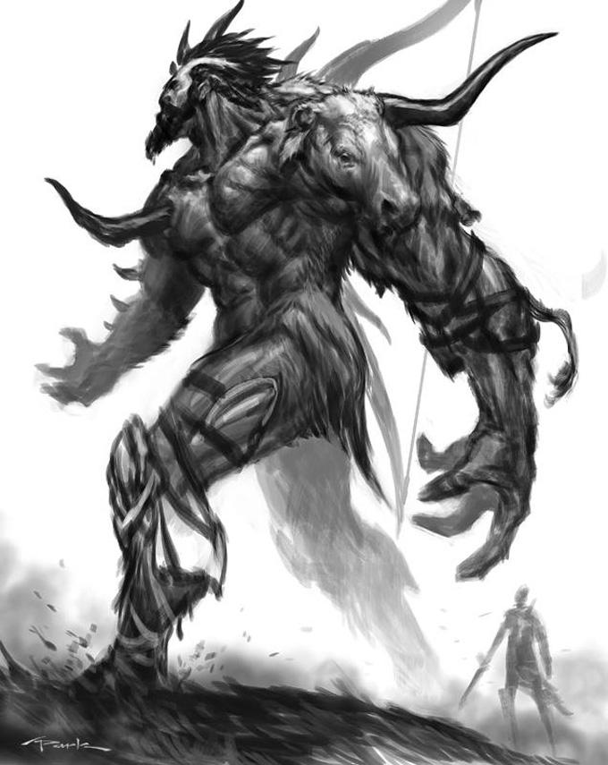 God_of_War-Ascension_Concept_Art_Andy_Park_14