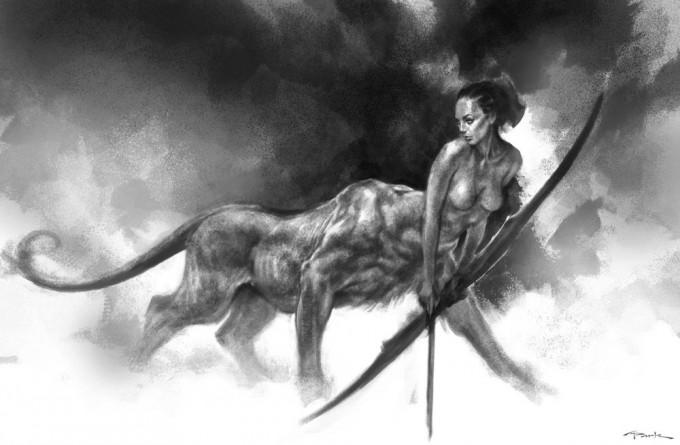 God_of_War-Ascension_Concept_Art_Andy_Park_17