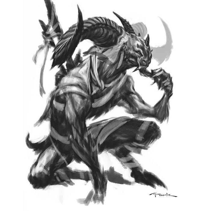 God_of_War-Ascension_Concept_Art_Andy_Park_20