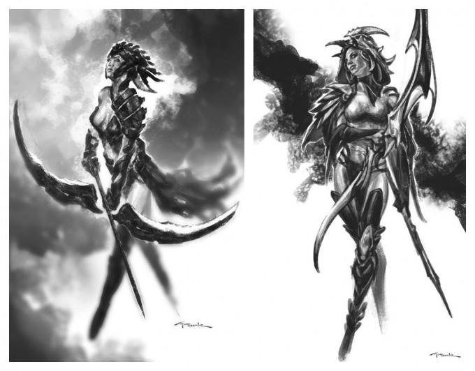 God_of_War-Ascension_Concept_Art_Andy_Park_21