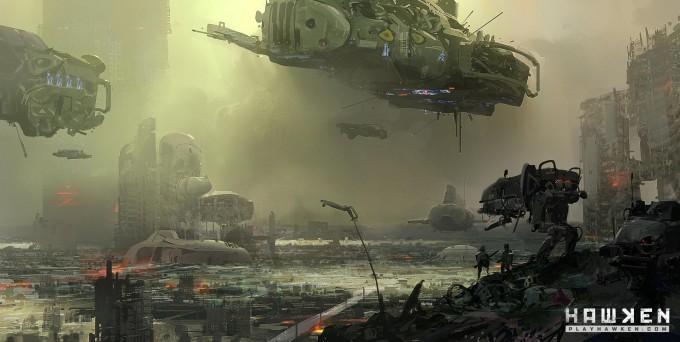 Hawken_Concept_Art_Andromeda