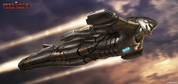 Iron_Man_3_Concept_Art_BulletSuit_JoshNizzi