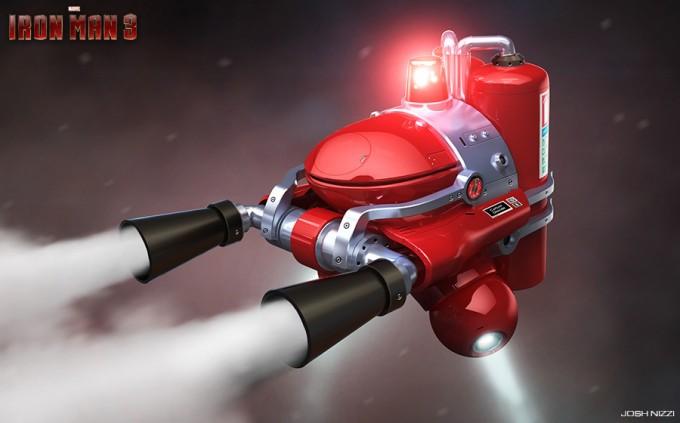 Iron_Man_3_Concept_Art_ExtinguisherBot_JoshNizzi