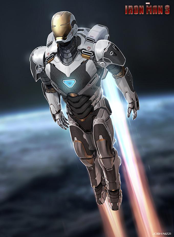 Iron_Man_3_Concept_Art_Gemini_JoshNizzi