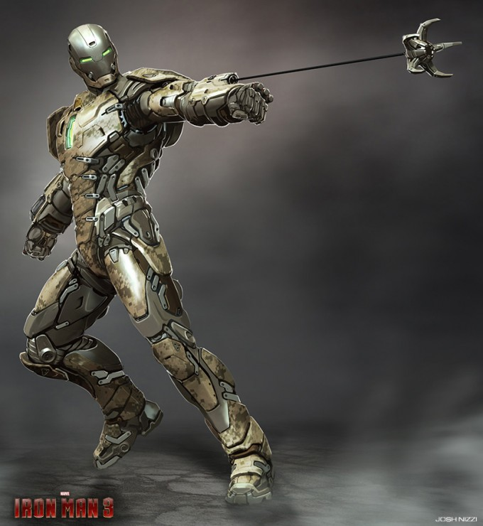 Iron_Man_3_Concept_Art_GrappleSuit_JoshNizzi