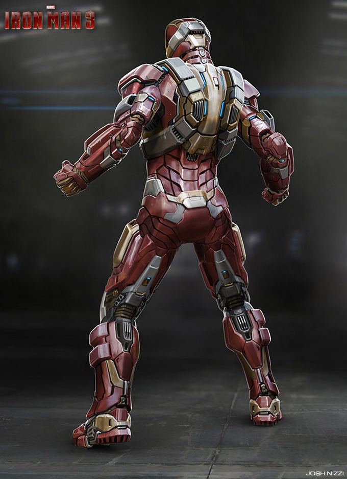 Iron_Man_3_Concept_Art_HeartBreakerBack_JoshNizzi