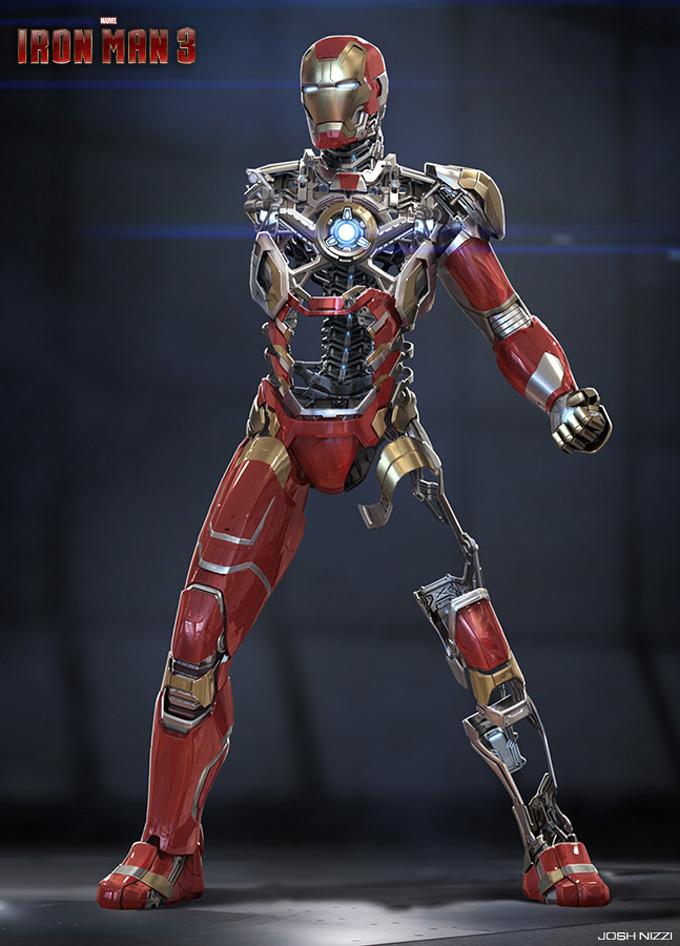 Iron_Man_3_Concept_Art_IncompleteSuit2_JoshNizzi