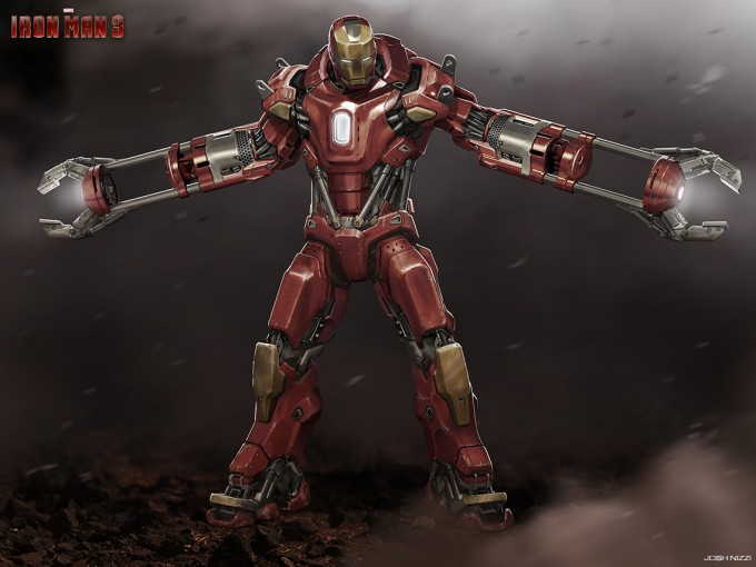 Iron_Man_3_Concept_Art_RedSnapper_JoshNizzi