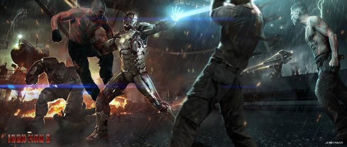Iron_Man_3_Concept_Art_TankerBattle_JoshNizzi