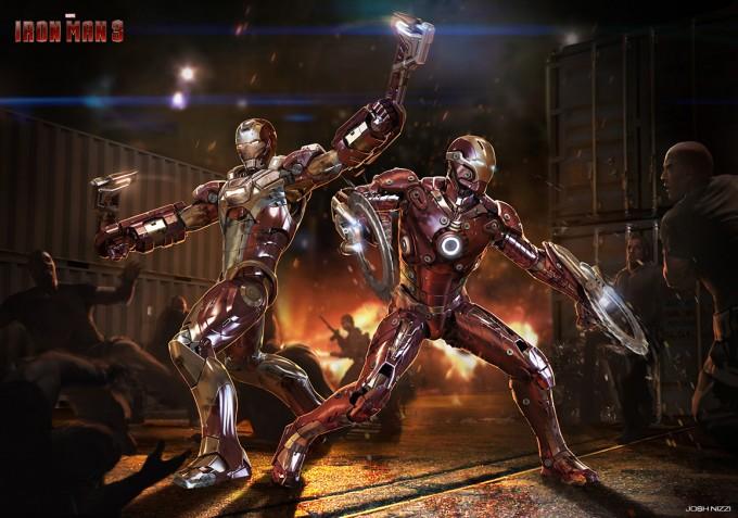 Iron_Man_3_Concept_Art_oldboybastard_JoshNizzi