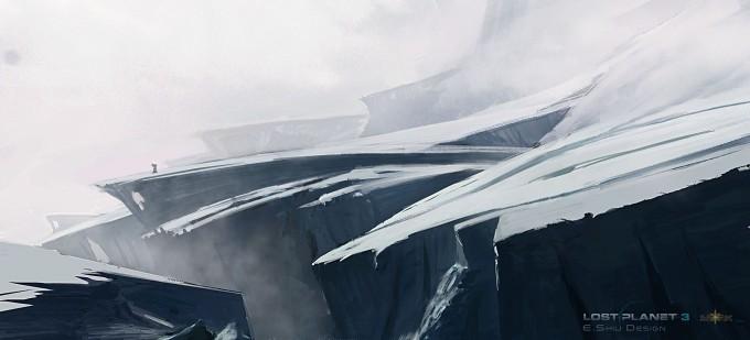 Lost_Planet_3_Concept_Art_ES_13
