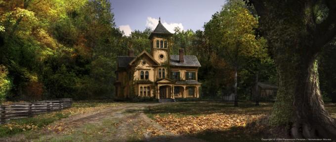 Meinert_Hansen_Spiderwick_Estate01
