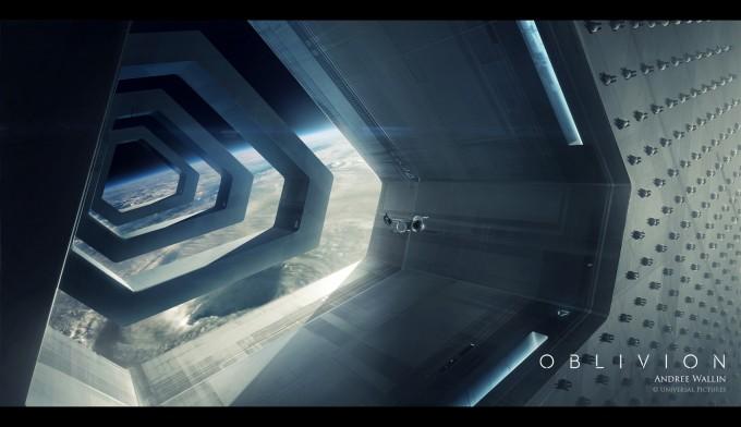 Oblivion_Art_Env_TetOuterChamber_120227_closeup_view02_Concept02_AW