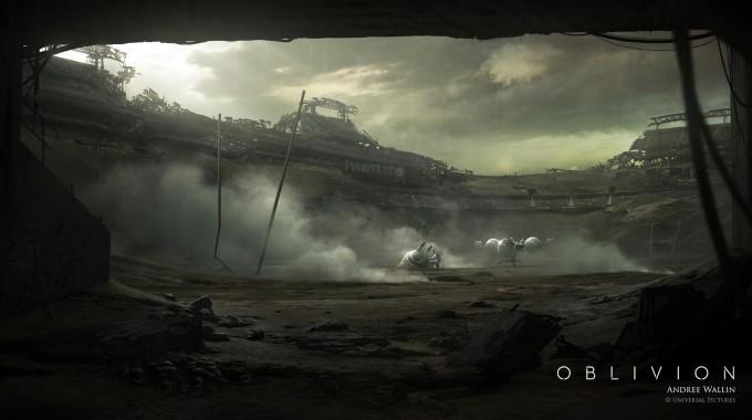 Oblivion_Art_Set_Ext_GiantsStadium_111030_View01_Version05_AW