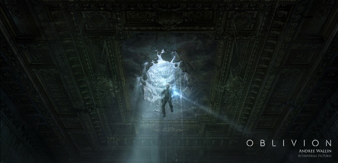 Oblivion_Art_Set_Int_NYPublicLib_110818_Ceiling_Concept02_AW