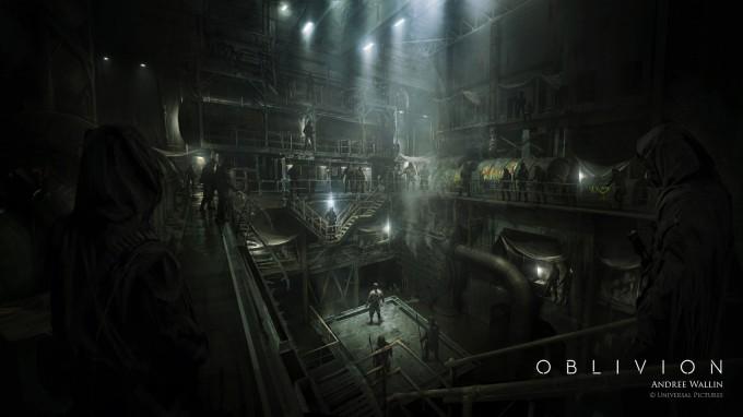 Oblivion_Art_Set_Int__Ravenrock_110923_Mainatrium_concept05_AW