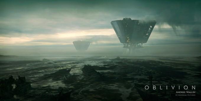 Oblivion_Art_Veh_Hydrorig_120213_HydroShotWide_Version08_AW