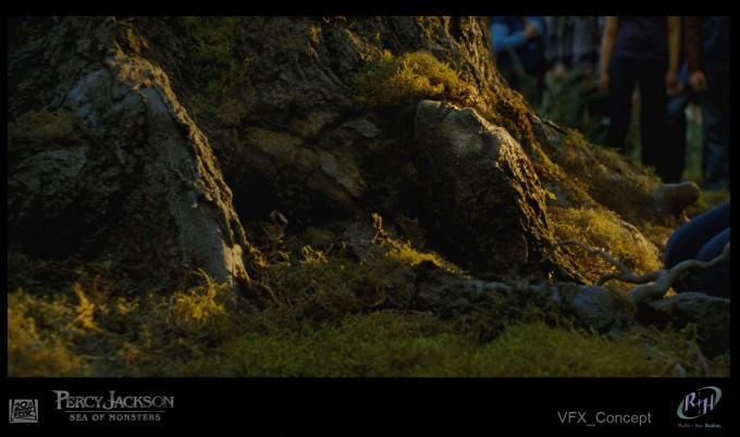 Percy-Jackson_Charybdis_VFX_Sebastian_Meyer