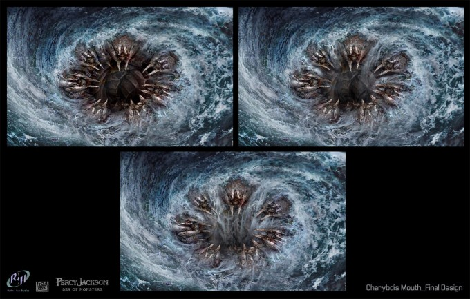 Percy-Jackson_Charybdis_mouth_Sebastian_Meyer