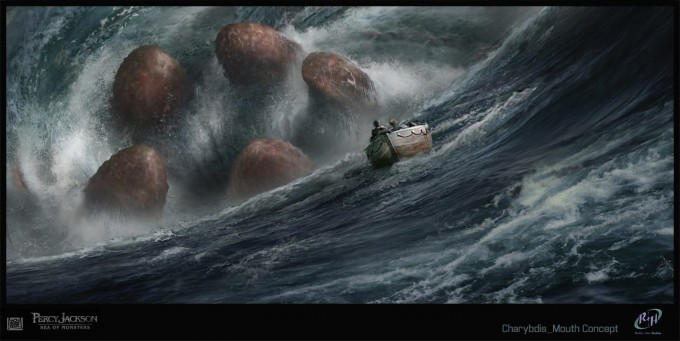 Percy-Jackson_Charybdis_mouth_original_02_Sebastian_Meyer