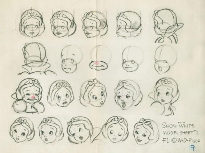 Snow_White_and_the_Seven_Dwarfs_Concept_Art_Illustration_02