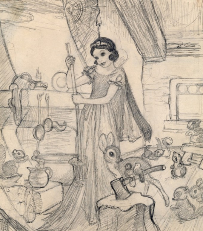 Snow_White_and_the_Seven_Dwarfs_Concept_Art_Illustration_03