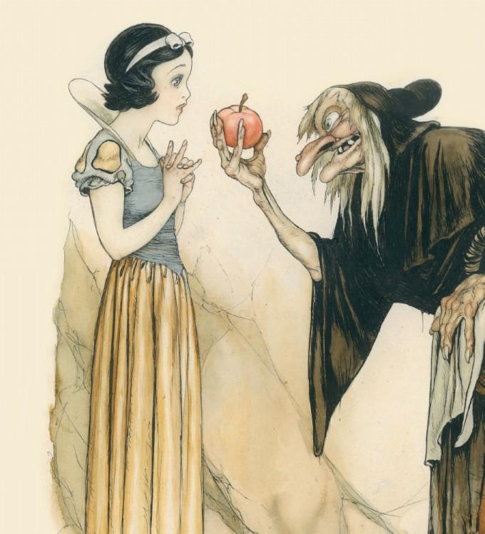Snow_White_and_the_Seven_Dwarfs_Concept_Art_Illustration_07