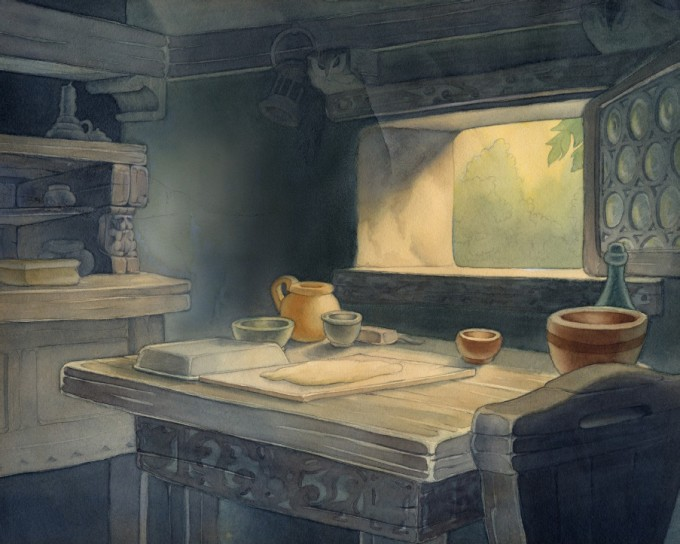 Snow_White_and_the_Seven_Dwarfs_Concept_Art_Illustration_08