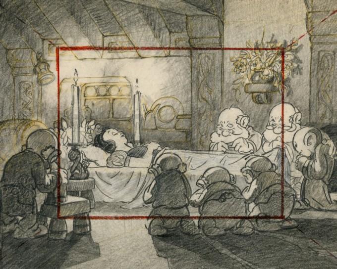 Snow_White_and_the_Seven_Dwarfs_Concept_Art_Illustration_10