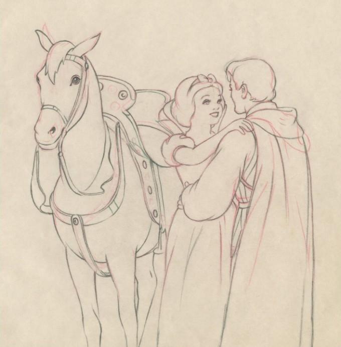 Snow_White_and_the_Seven_Dwarfs_Concept_Art_Illustration_11