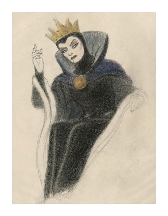Snow_White_and_the_Seven_Dwarfs_Concept_Art_Illustration_13