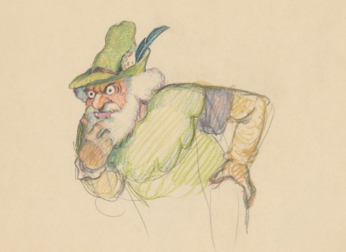 Snow_White_and_the_Seven_Dwarfs_Concept_Art_Illustration_14