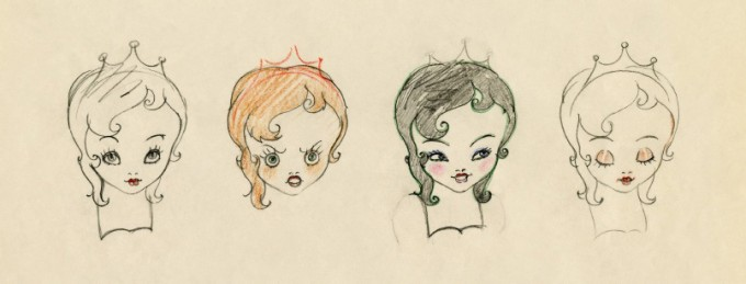 Snow_White_and_the_Seven_Dwarfs_Concept_Art_Illustration_17