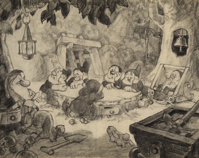 Snow_White_and_the_Seven_Dwarfs_Concept_Art_Illustration_22