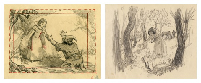 Snow_White_and_the_Seven_Dwarfs_Concept_Art_Illustration_25