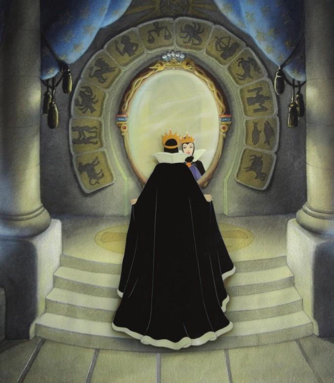 Snow_White_and_the_Seven_Dwarfs_Concept_Art_Illustration_26