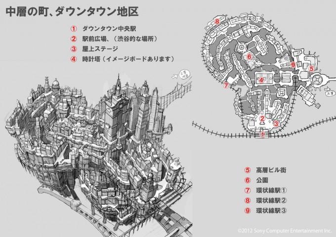 Takeshi_Oga_Concep_Art_Illustration_08