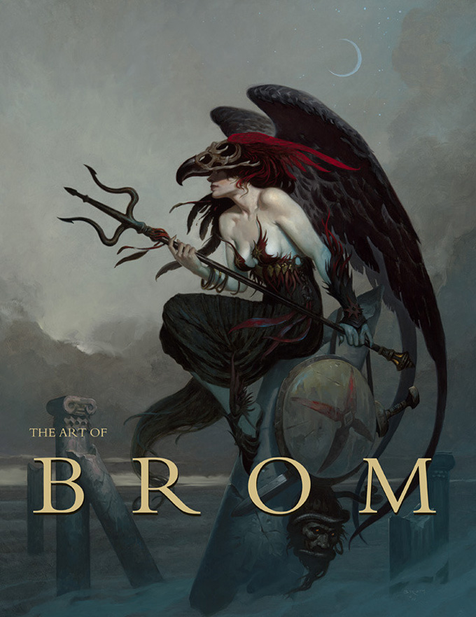 The_Art_of_Brom_01