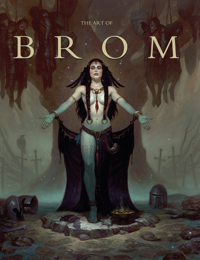 The_Art_of_Brom_03
