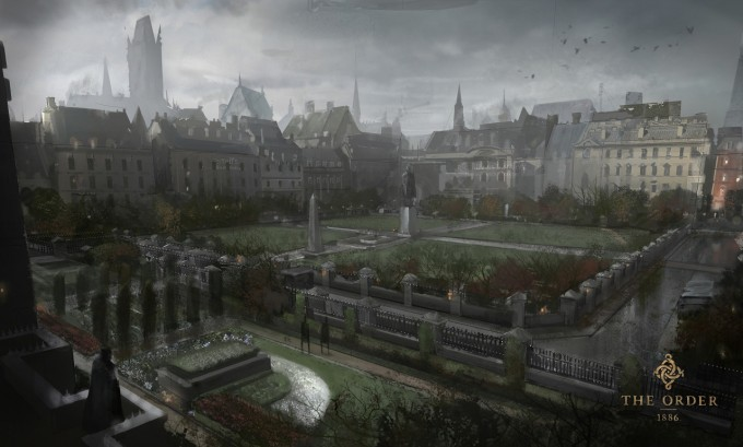 The_Order_1886_Concept_Art_02