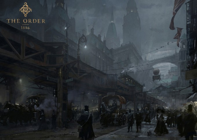The_Order_1886_Concept_Art_03