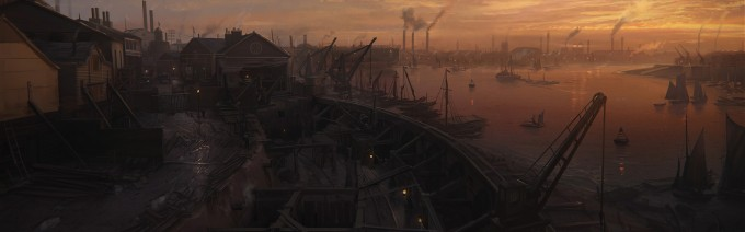 The_Order_1886_Concept_Art_2_02