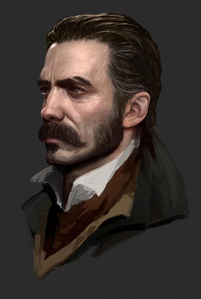 The_Order_1886_Concept_Art_Galahad_01