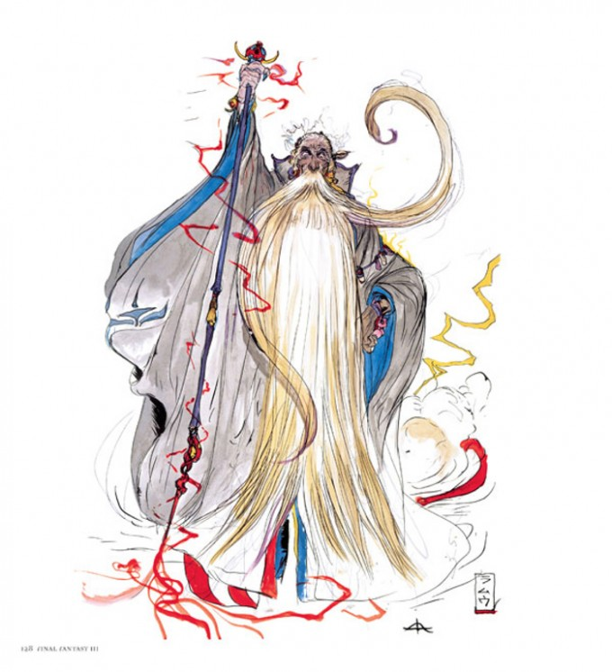 The_Sky_The_Art_of_Final_Fantasy_Yoshitaka_Amano_02