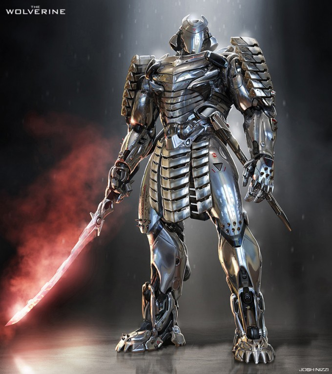 The_Wolverine_Concept_Art_Silver_Samurai_JoshNizzi