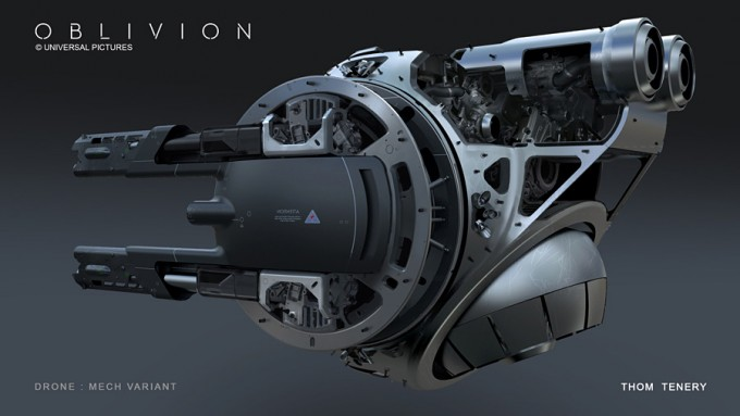 ThomTenery_Oblivion_Concept_Art_Drone_Mech_Back