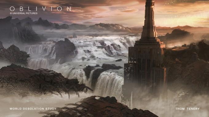 ThomTenery_Oblivion_Concept_Art_ESB