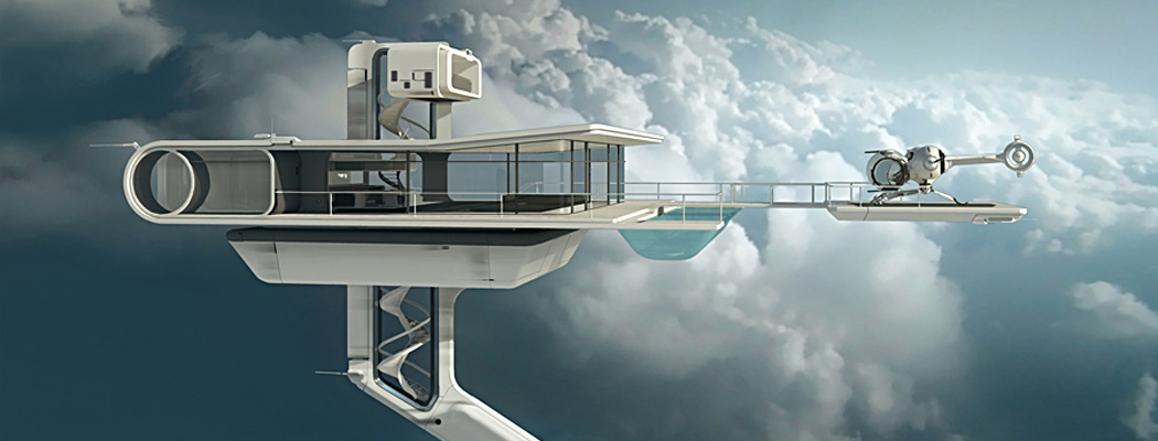 ThomTenery Oblivion Concept Art MA03
