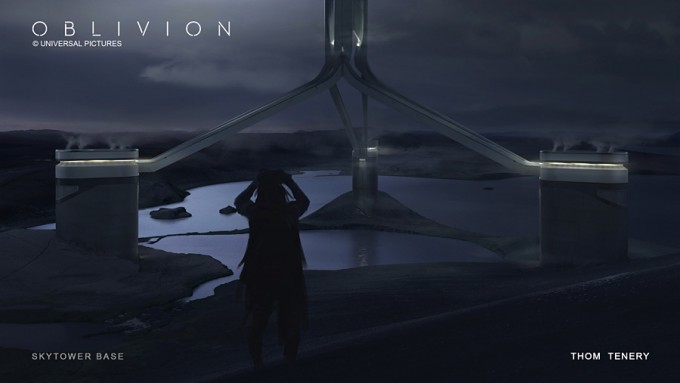 ThomTenery_Oblivion_Concept_Art_Skytower_Base